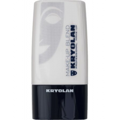 Kryolan MAKE-UP BLEND /...