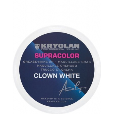 Kryolan SUPRACOLOR CLOWN...