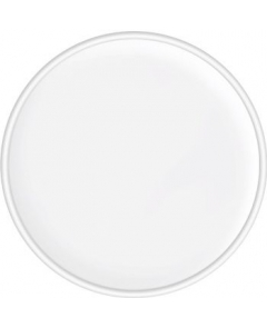 KRYOLAN Supracolor INTERFERENZ 070 G - farba do twarzy wkład