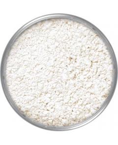 KRYOLAN puder translucent sypki TL 1 20g 5703