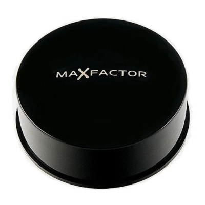 Max Factor Loose Powder Translucent puder sypki transparentny - 15g - 1
