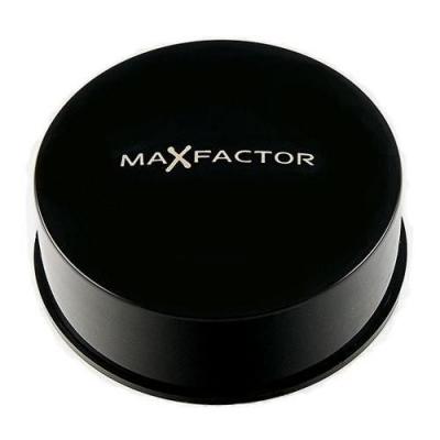 Max Factor Loose Powder...