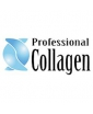 Professional Collagen
