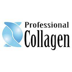 Professional Collagen