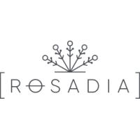 Rosadia