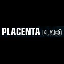 Placenta Placo
