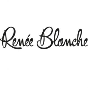 Renee Blanchet