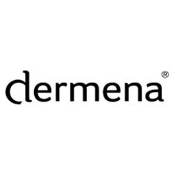 Dermena
