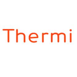 Thermi